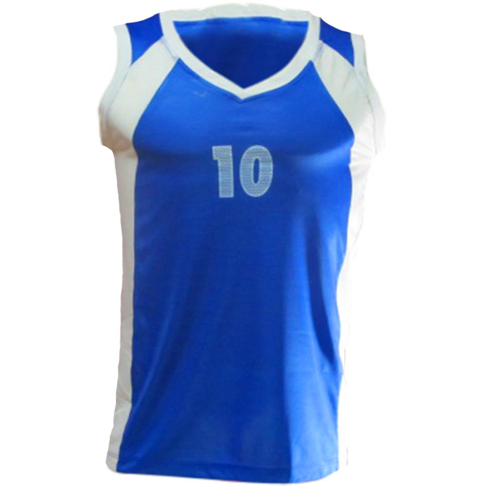 Jogo de Camisas para Volei e Basquete Regata 14 peças e 2 Grátis ... 1116e13d67060