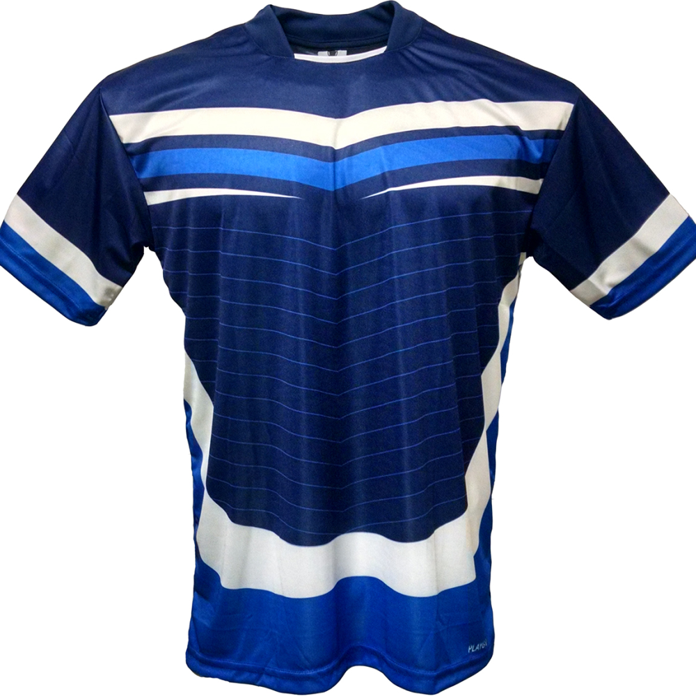 Camisa Lazer Arezzo PlayGol - Playgol.com.br a2745d836edbb