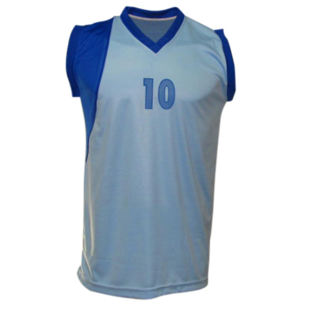 Jogo de Camisa para Volei e Basquete Machão 14 peças e 2 grátis ... 18bebec96acad