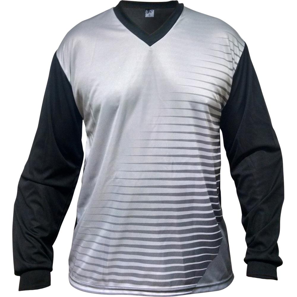 Camisa de Goleiro Parma - Playgol.com.br 907bbac5fbff1