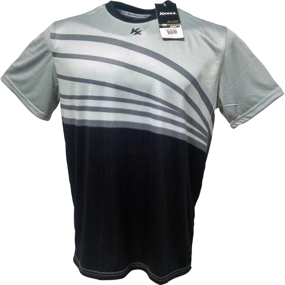Camisa Lazer 1905 - G - Playgol.com.br 46db4357980f7