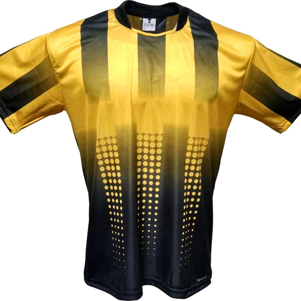 Camisa Lazer Ravena PlayGol - Playgol.com.br fc6c57c6bb2fd