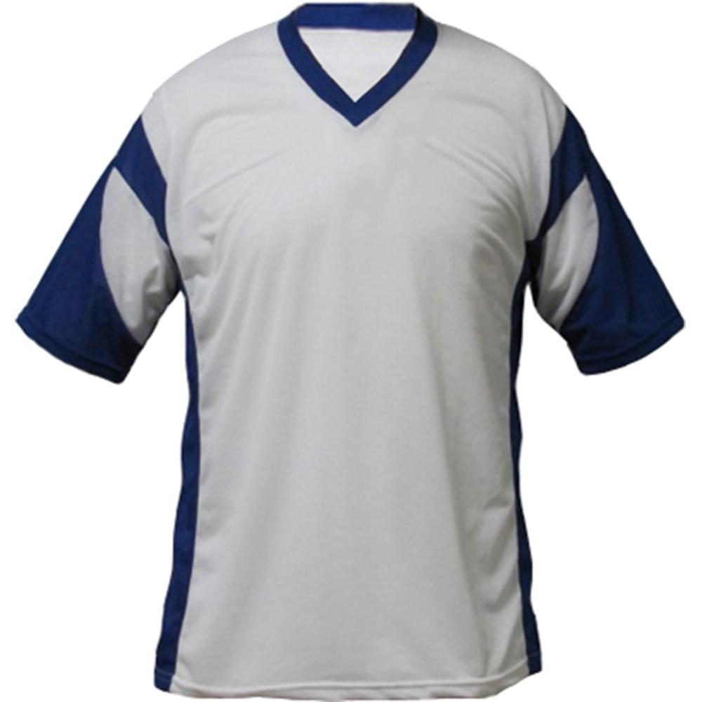 Jogo de Camisas Attack com 20 peças - Playgol.com.br d8c476b2ec027