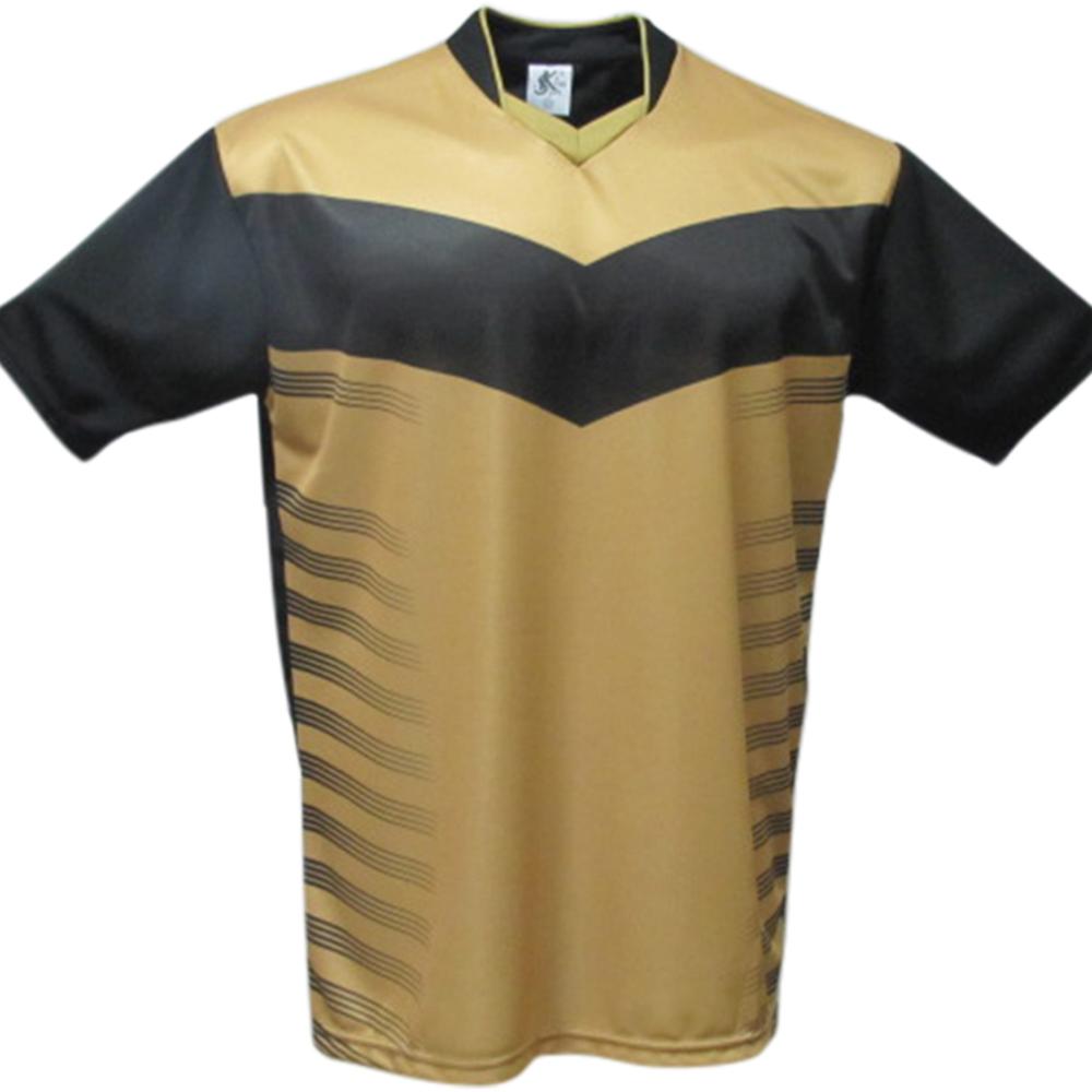 Jogo de Camisa Dubai com 14 Peças - Playgol.com.br 123becafdf799