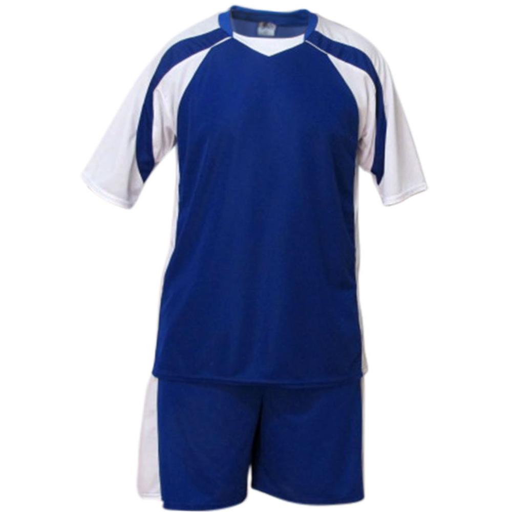 Uniforme Esportivo Fênix 2 Camisa de Goleiro Florence + 20 Camisas ... 92d564f4f5553