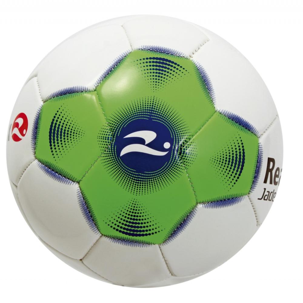 43df72e9d0972 Bola Futsal Jade. undefined. Loading zoom