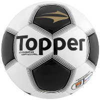 Bola Topper Extreme III Campo - Bola Topper Extreme III Campo
