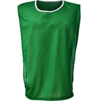 Colete Esportivo - Colete Verde - Tamanho G be00dcd422118