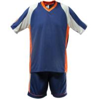 Uniforme Esportivo Texas 1 Camisa de Goleiro Florence + 10 Camisas Tex... -  Kanga Sport 283af457e98db