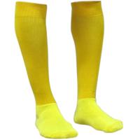 644c15893a9d8 Meião Profissional ESPECIAL - Meião Profissional Amarelo