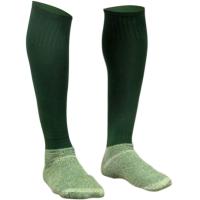 13c398bb2fc79 Meião Profissional ESPECIAL - Meião Profissional Verde